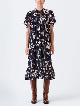 Reliz kjole fra Munthe
