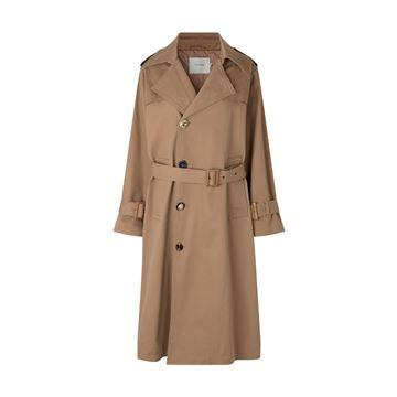 Rolo jakke fra Munthe