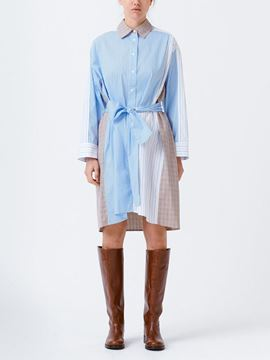 Rye kjole fra Munthe