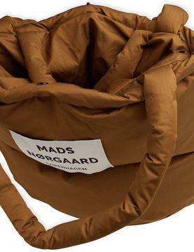 Duvet Dream taske fra Mads Nørgaard