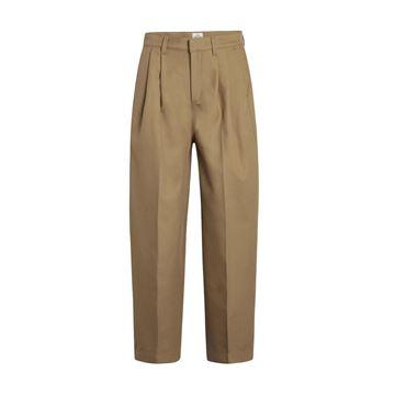 Paria bukser fra Mads Nørgaard
