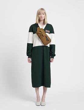 Heavy Deimia kjole fra Mads Nørgaard