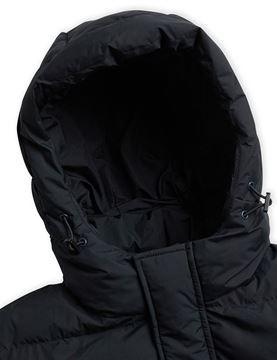 Jolene jakke fra Mads Nørgaard