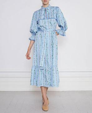 Ace kjole fra Notes Du Nord