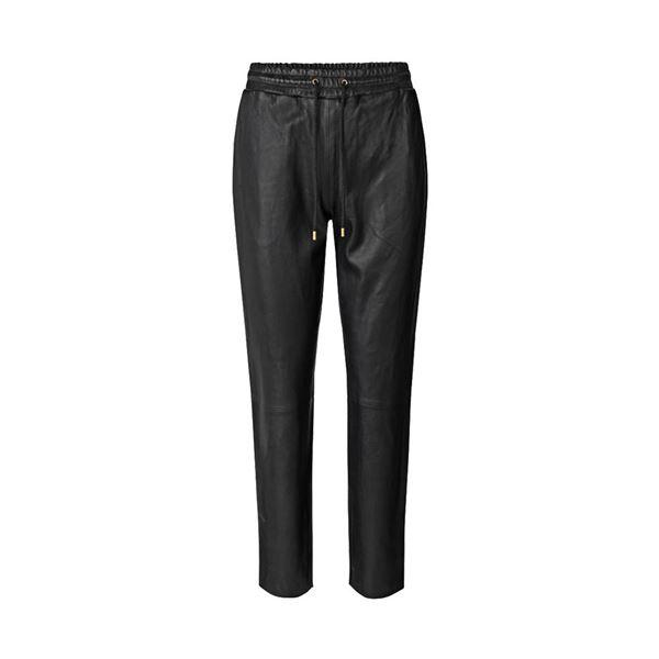 Taz skind bukser fra Notes Du Nord