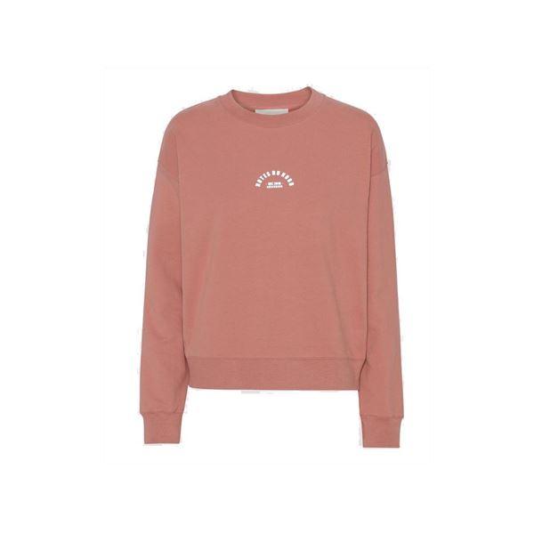 Wade sweatshirt fra Notes Du Nord