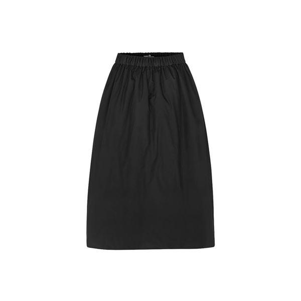 Sui nederdel fra baum und pferdgarten