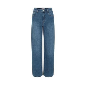 Nini bukser fra Baum und Pferdgarten