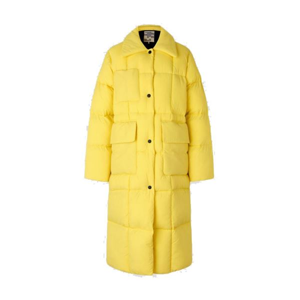 delaware jakke fra baum und pferdgarten