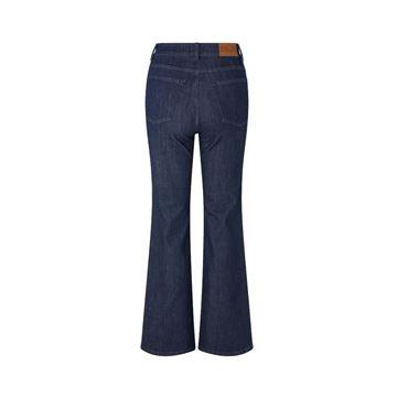 Novelle jeans fra Baum und Pferdgarten