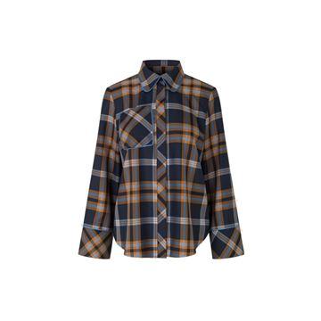 Moeda skjorte fra Baum und Pferdgarten
