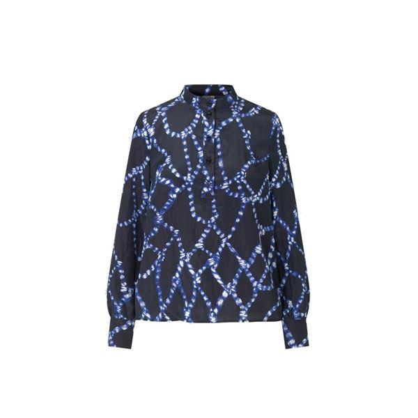 Malosa skjorte fra Baum und Pferdgarten