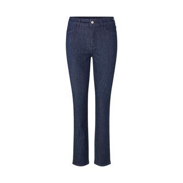 Neza jeans fra Baum und Pferdgarten