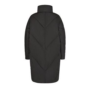 700617 jakke fra numph