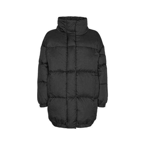Nucory jakke fra Numph