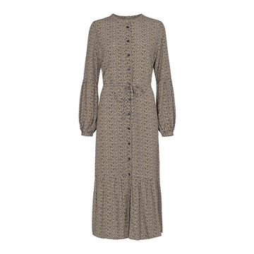 Nucecelia Casey kjole fra Numph