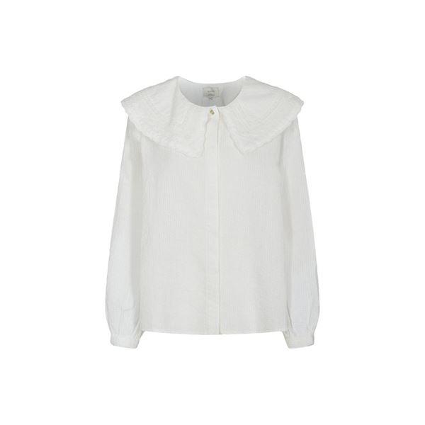 Nucurran skjorte fra Numph