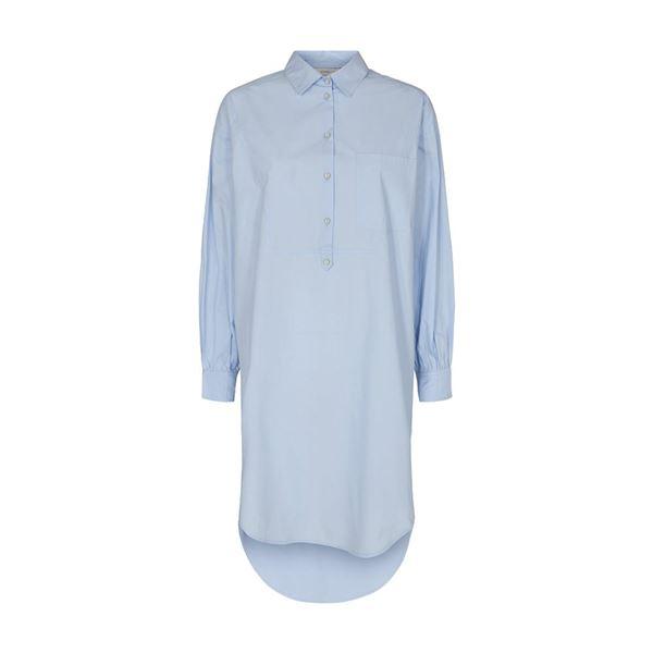 nubarbara skjorte fra numph