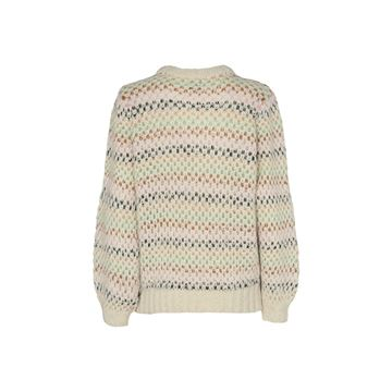 Nucana pullover fra Numph