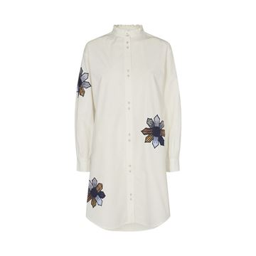 nubelinde skjorte fra numph
