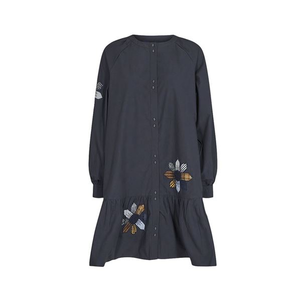 nubelinde kjole fra numph