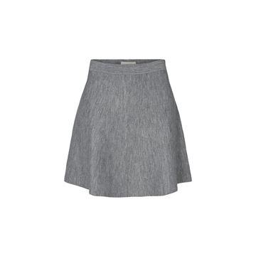 Nulillywooli nederdel fra Numph