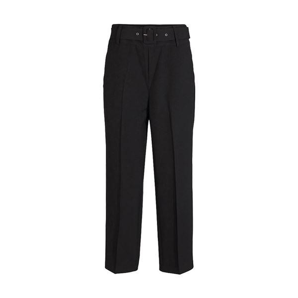 Nublia culotte bukser fra Numph