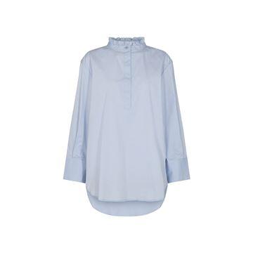 Sismila skjorte fra Numph