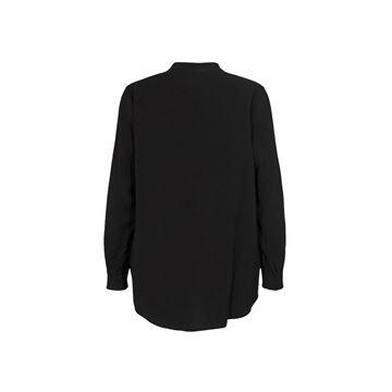 Sisessan skjorte fra Numph