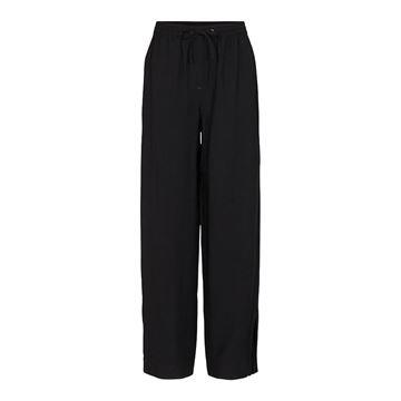 Sisessan bukser fra Numph