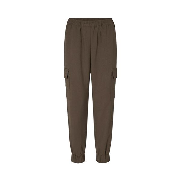 Nuwilly bukser fra Numph
