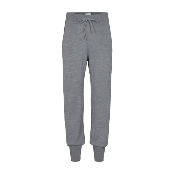 Sishella bukser fra Numph