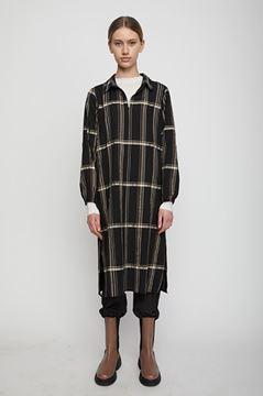 cassio kjole fra just female