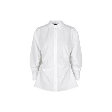 Charon skjorte fra Just Female