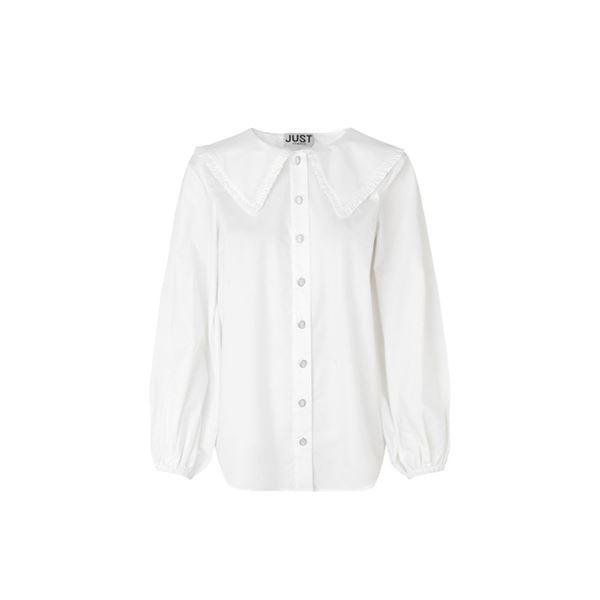 eva skjorte fra second female