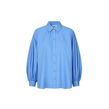 Totema New skjorte fra Second Female