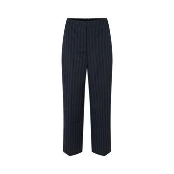 Susian bukser fra Second Female