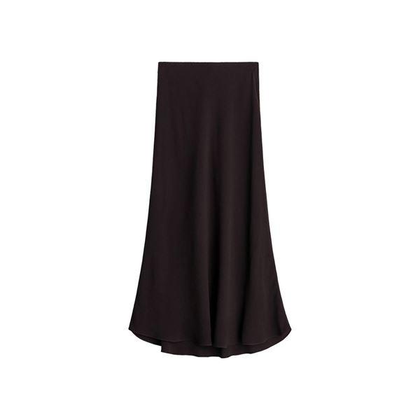 Bosha nederdel fra By malene Birger