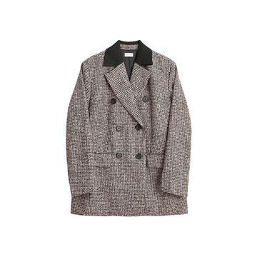 Maoulle blazer fra By Malene Birger