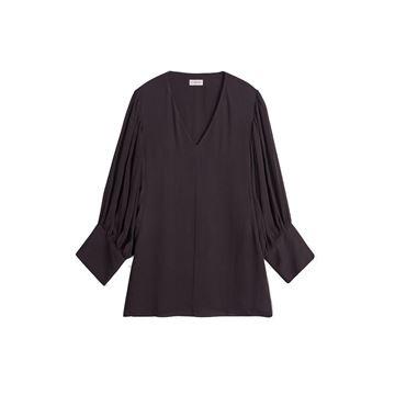 Ciparal bluse fra By Malene Birger