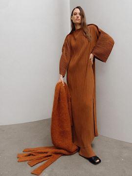 Tralaido kjole fra By Malene Birger