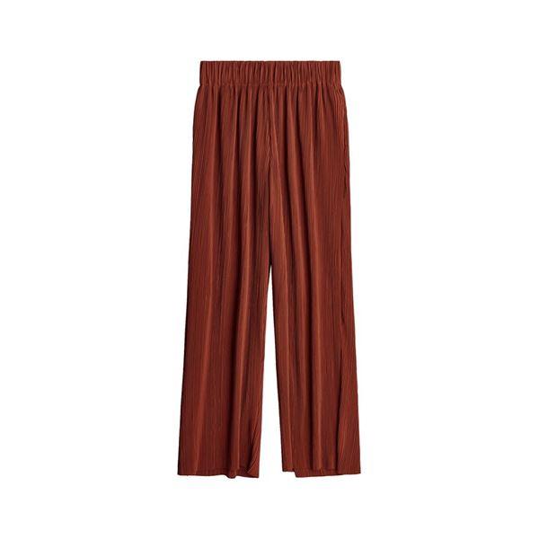 Letita bukser fra By Malene Birger