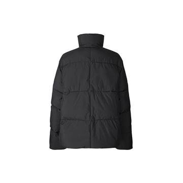 Lyra jakke fra Samsøe Samsøe
