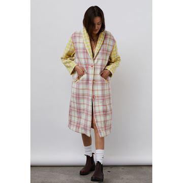 Billie jakke fra Lollys Laundry