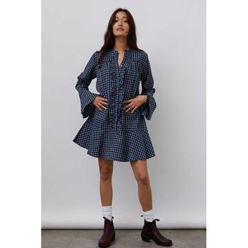 Haddy kjole fra Lollys Laundry