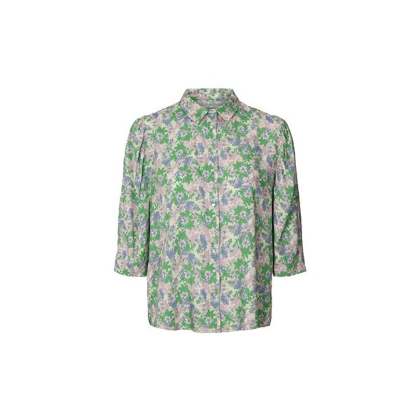 Bono skjorte fra Lollys Laundry