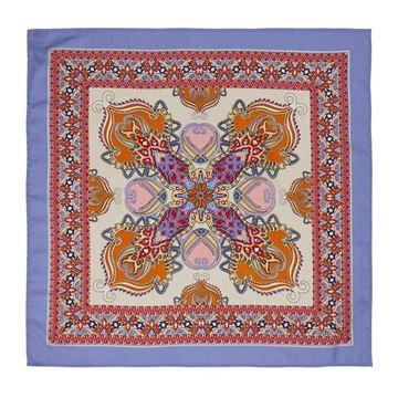 Cora tørklæde fra Lollus Laundry