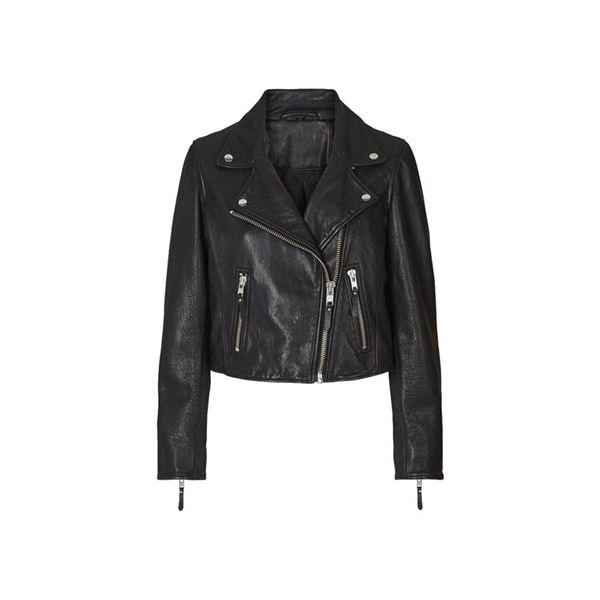 Madison jakke fra Lollys Laundry
