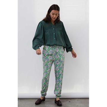 Mona bukser fra Lollys Laundry