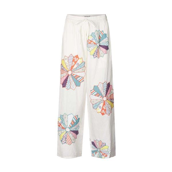 Rita bukser fra Lollys Laundry